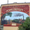 Muurformule dopplereffect